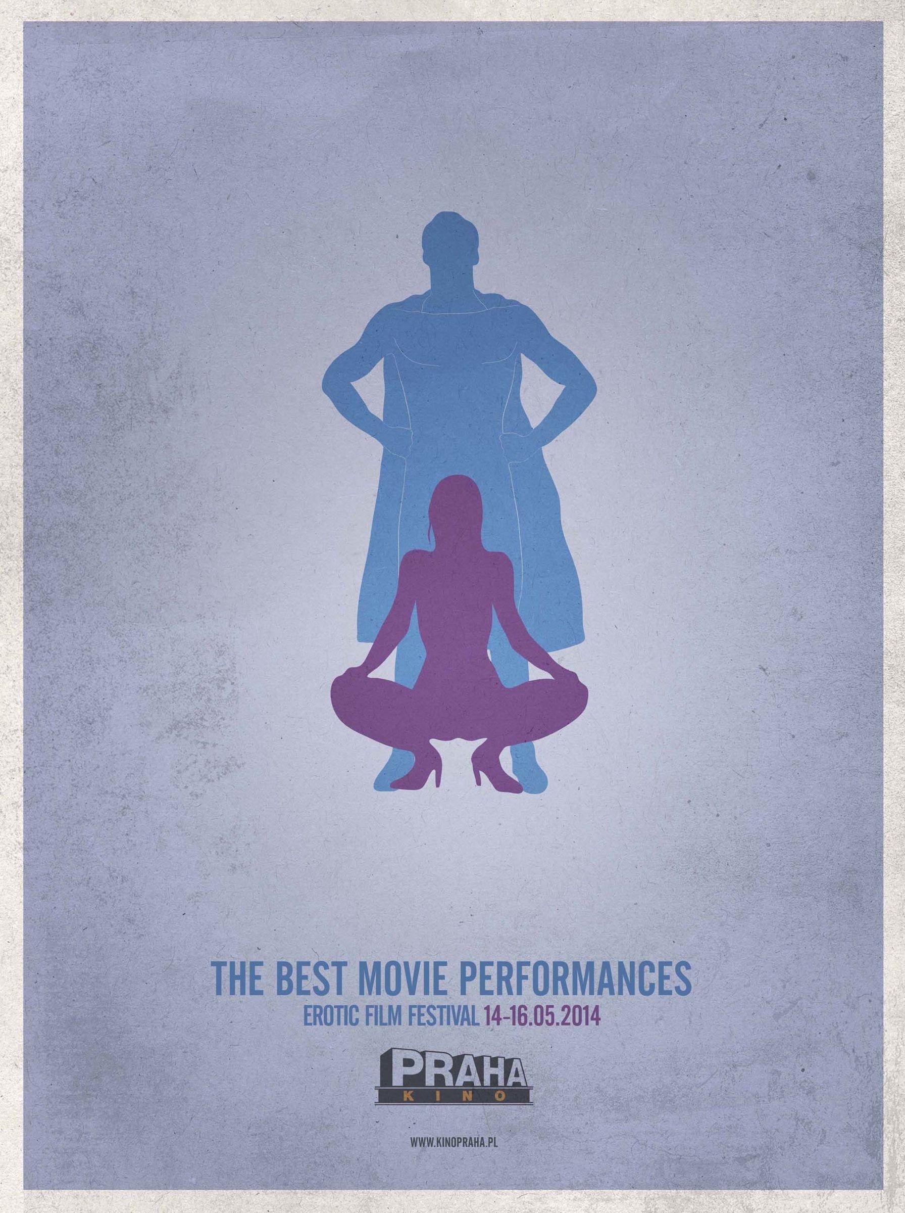 festival film Erotic