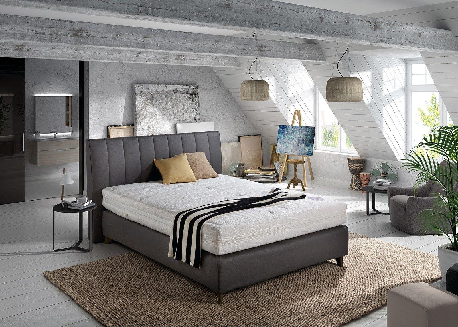 Decorating The Bedroom Master Bedroom Interior Design Master