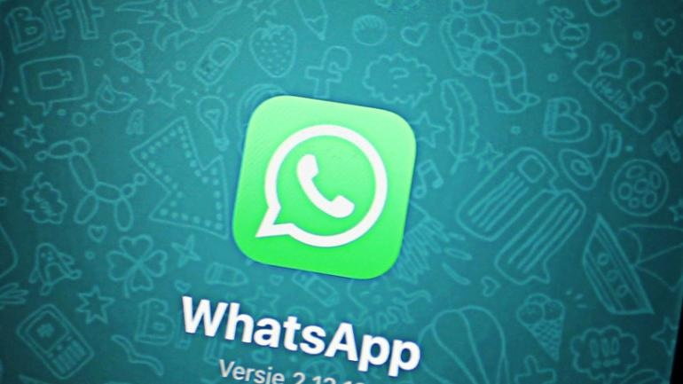 Whatsapp Disappears From Google Play Store Rs News Messages How To Find Out News Update