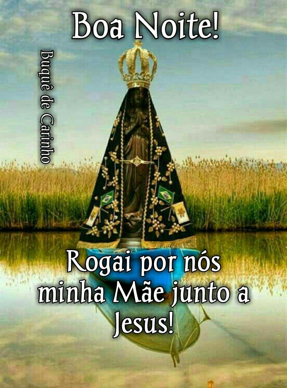 Pin De Joaquim Alexandre Em Jesus Prayer Com Imagens Mensagem