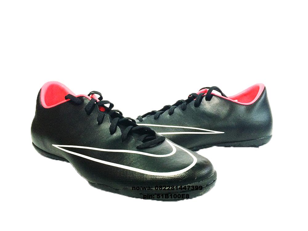 20ba7d6b5 Grosir Sepatu Futsal
