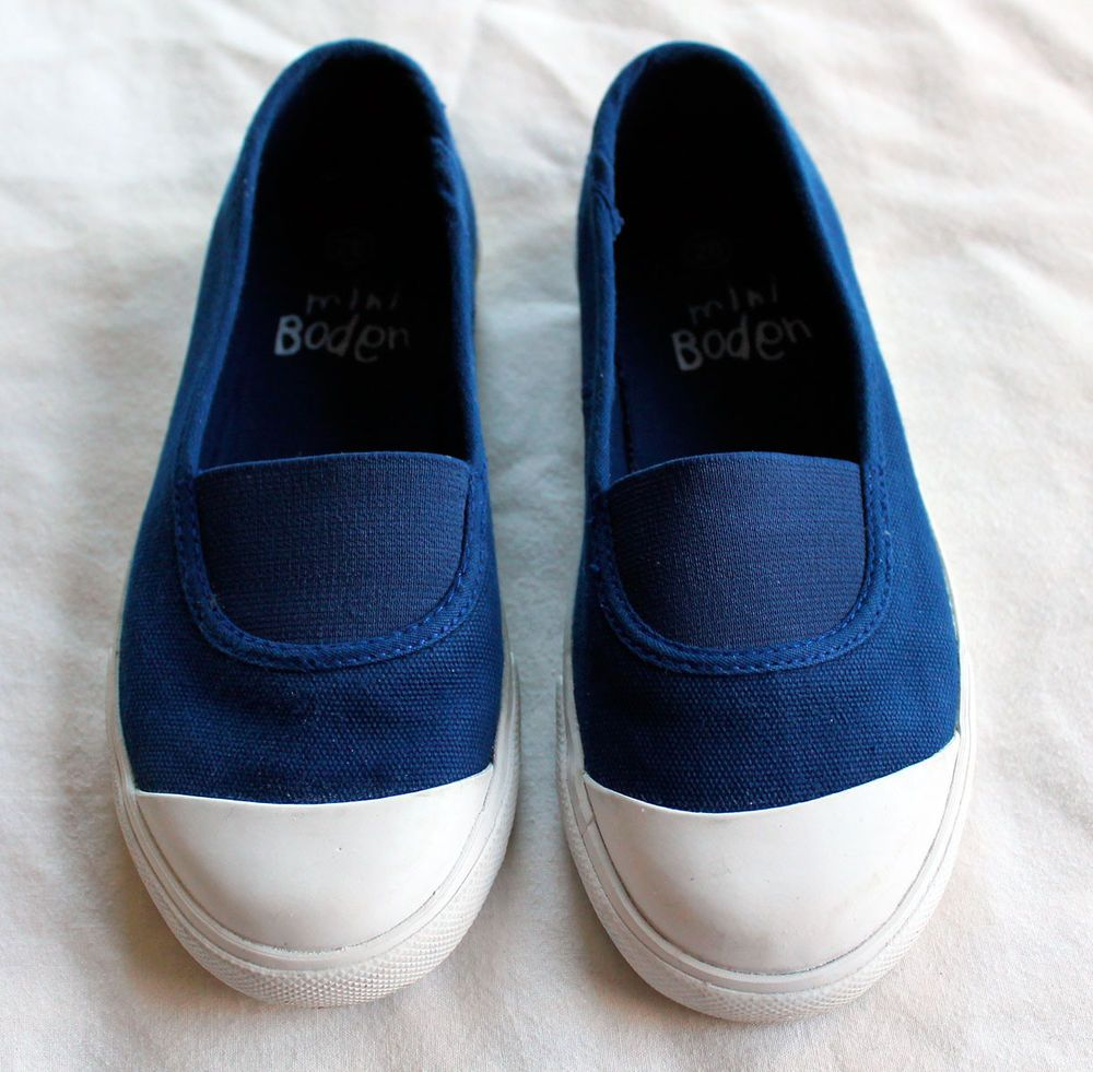 Pin By Carrie George On Mini Boden Love Navy Blue Shoes