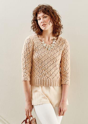 Deen Sattley Dameskleding Pinterest Lace Sweater Knit