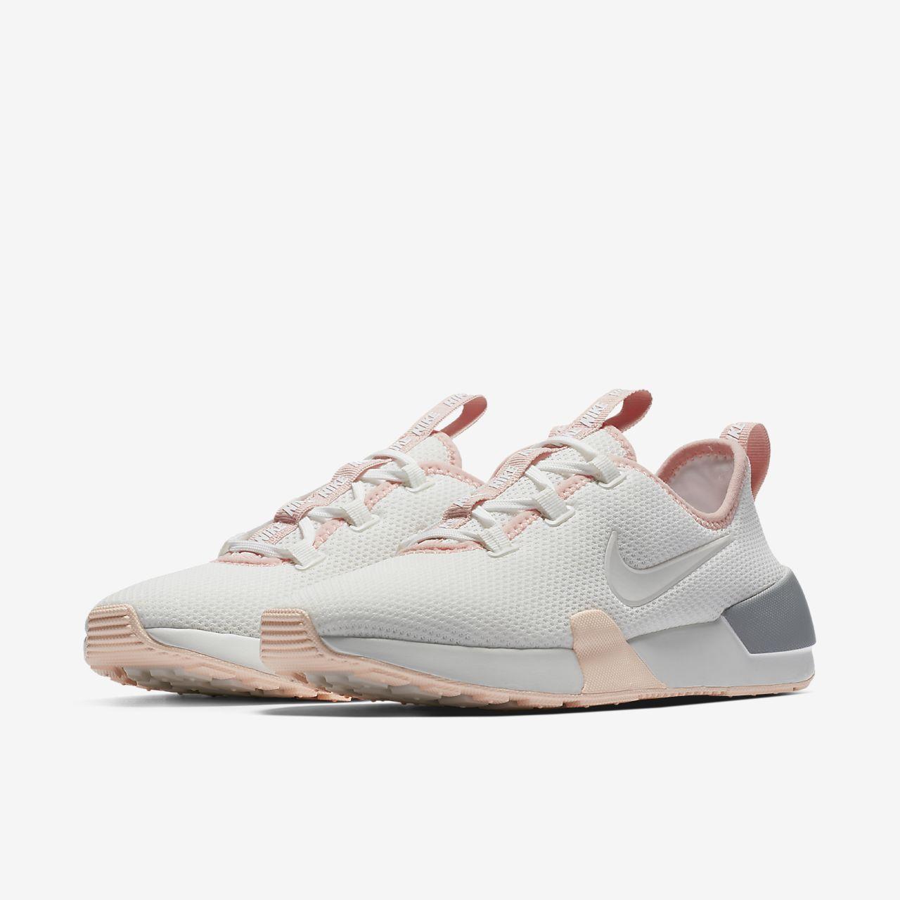 low priced 391a0 cb642 Nike Ashin Modern Run Womens Shoe