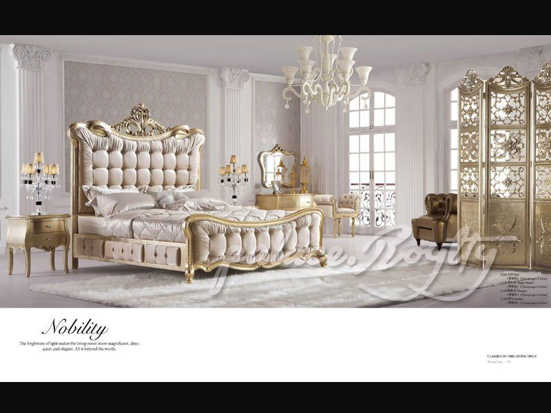 Champagne colours | Yonella | Pinterest | Palace, Bedrooms and ...