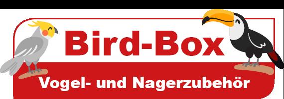 Arcadia Bird Lamp Compact 20 W Bird Box In 2020 Vogelzubehor Sittiche Box