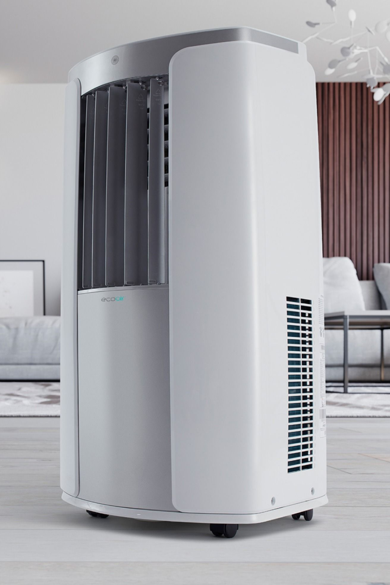 Pin On Designing For Your Climate Air Conditioning
