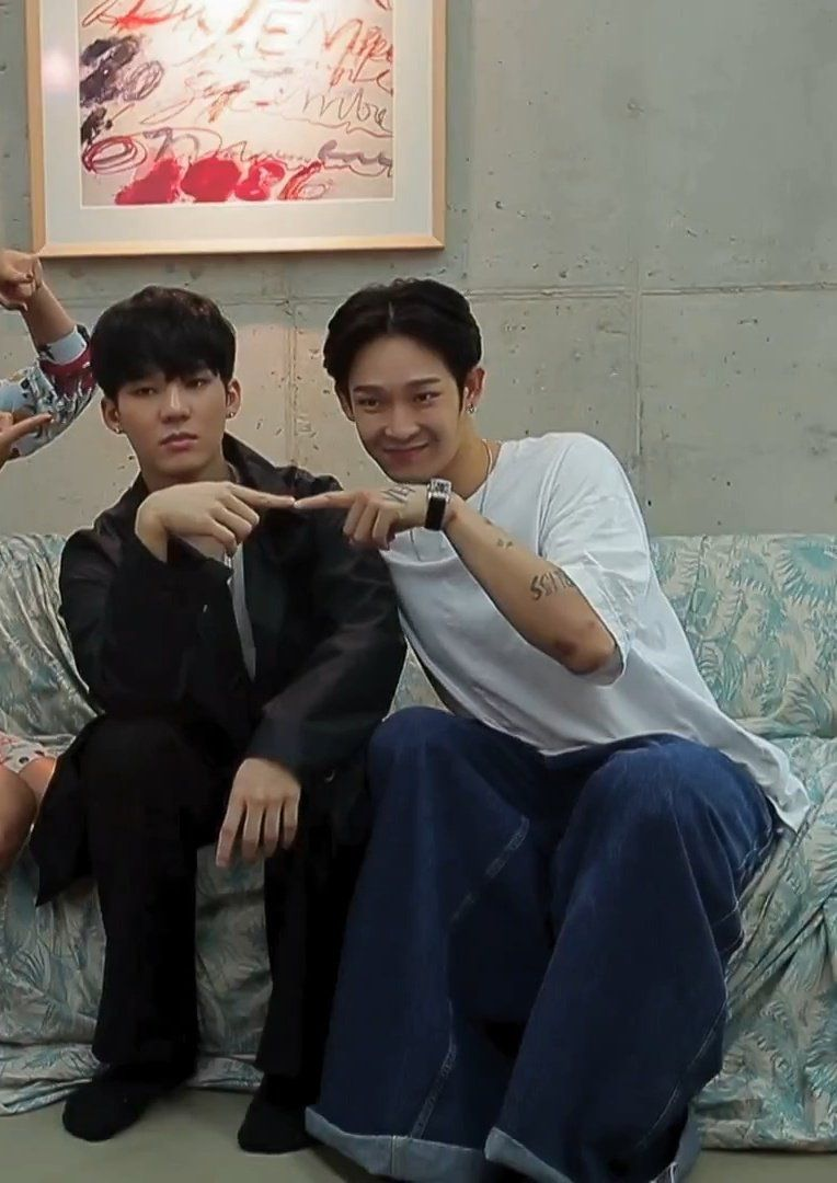 Pin by VipWin Amp on Nam Brother Tae&Dong | Yg ...
