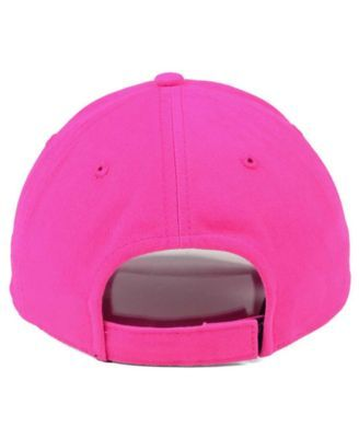 free shipping 60dd3 00713 ... clean up cap e31f7 d3544  new arrivals 47 brand girls houston astros  sugar sweet mvp cap pink adjustable. 34c75 949ca
