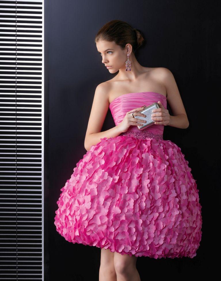 Un día color de rosa | Rosa Clará | Ropa | Pinterest | Rosa clará ...