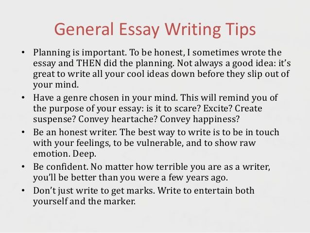It Is Important To Set Everything On Its Places Structurize And  It Is Important To Set Everything On Its Places Structurize And Write  Down Dont Worry  Just Follow The Logic Tips On Writing Creative Essays