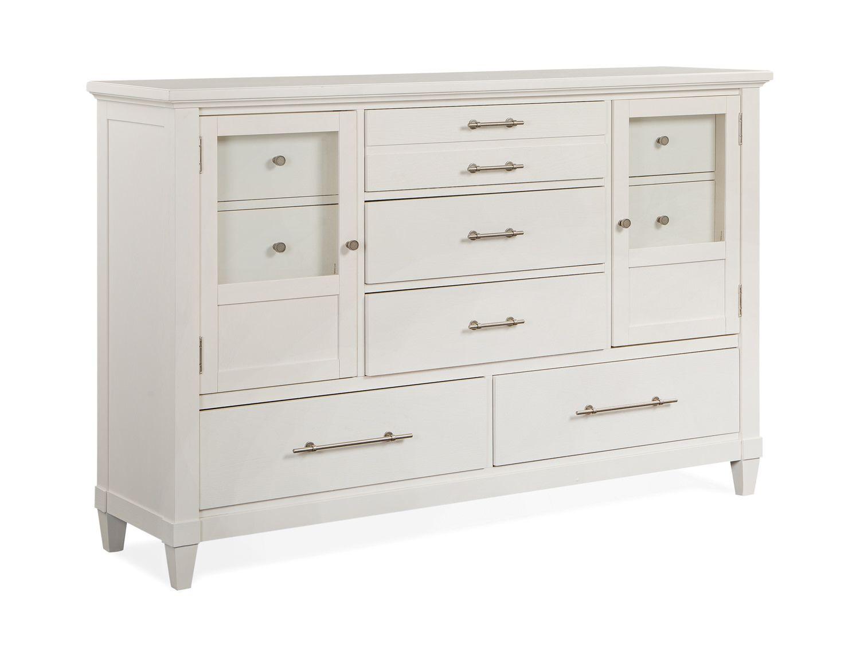 Lucia Dresser | HOM Furniture