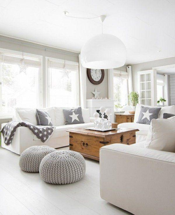 GroBartig Alte Möbel Neu Gestalten Und Auf Eine Tolle Art Und Weise Aufpeppen