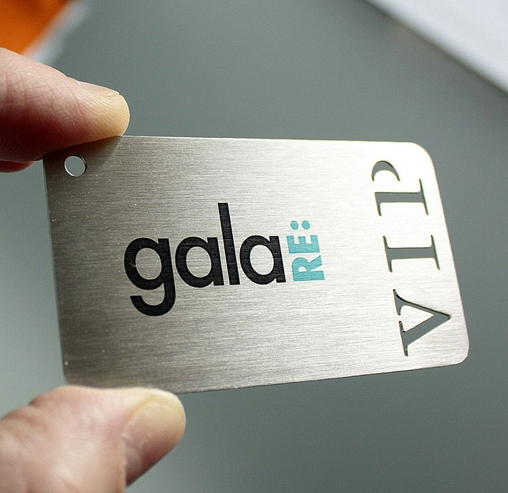 Laser Cutting Business Card Printing | Laser Cutting Business Card ...