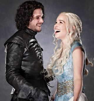 game of thrones jon snow - Google Search