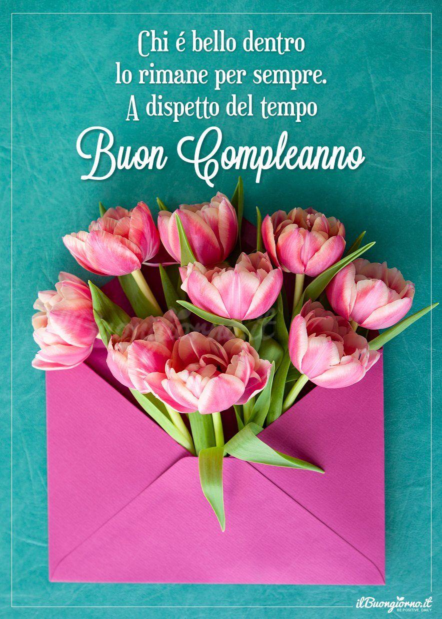 Immagini Di Buon Compleanno Per Un Amica Speciale Ilbuongiorno It Auguri Di Buon Compleanno Buon Compleanno Immagini Di Buon Compleanno