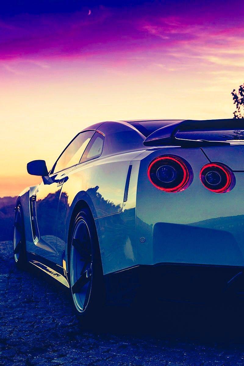 Gtr r35 skyline wallpaper auto wallpaper carros carros de sonho e carros bonitos - Nissan skyline gtr r35 wallpaper ...
