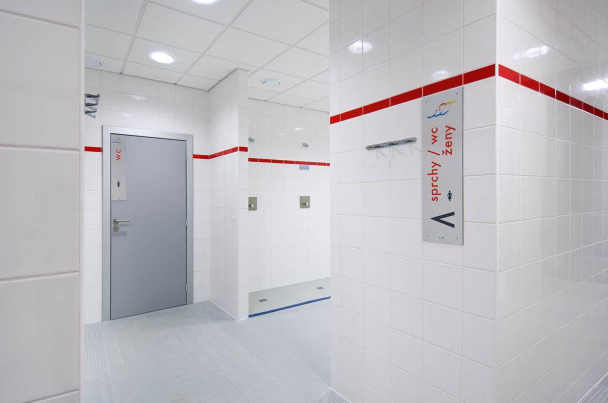 Carrelage Mural Faience Blanc Brillant Lasselberger 15x15 Cm Lasselsberger Decoration Interieure Distr Carrelage Mural Decoration Interieure Carrelage
