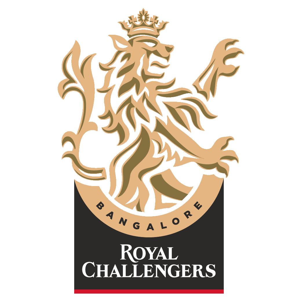 Rcb Logo Royal Challengers Bangalore Vector Download Rcb Logo Royal Challengers Bangalore 2020 In 2020 Royal Challengers Bangalore Cricket Wallpapers Challenger