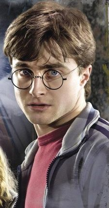 Harry Potter Harry Potter Wiki Harry Potter Harry Potter Artwork