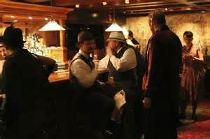 Home Decor Speakeasy - - Yahoo Image Search Results