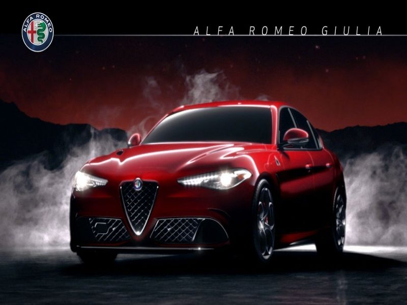 Jim Ellis Alfa Romeo Atlanta New Alfa Romeo Dealership In