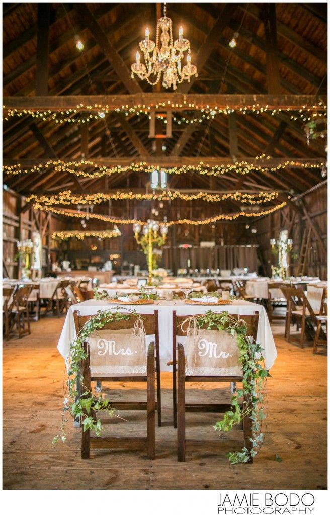 Published In The Knot New Jersey Magazine Rodes Barn Rustic Barn