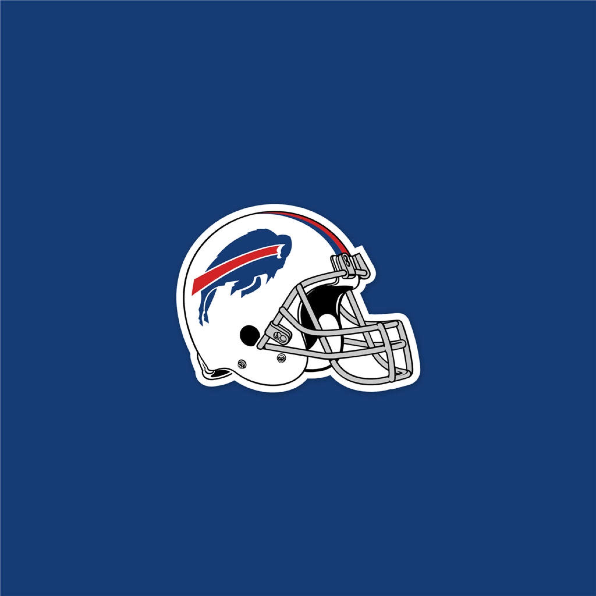 Buffalo Bills Helmet Ipad Wallpaper Hd Buffalo Bills Ipad Wallpaper Nfl Logo