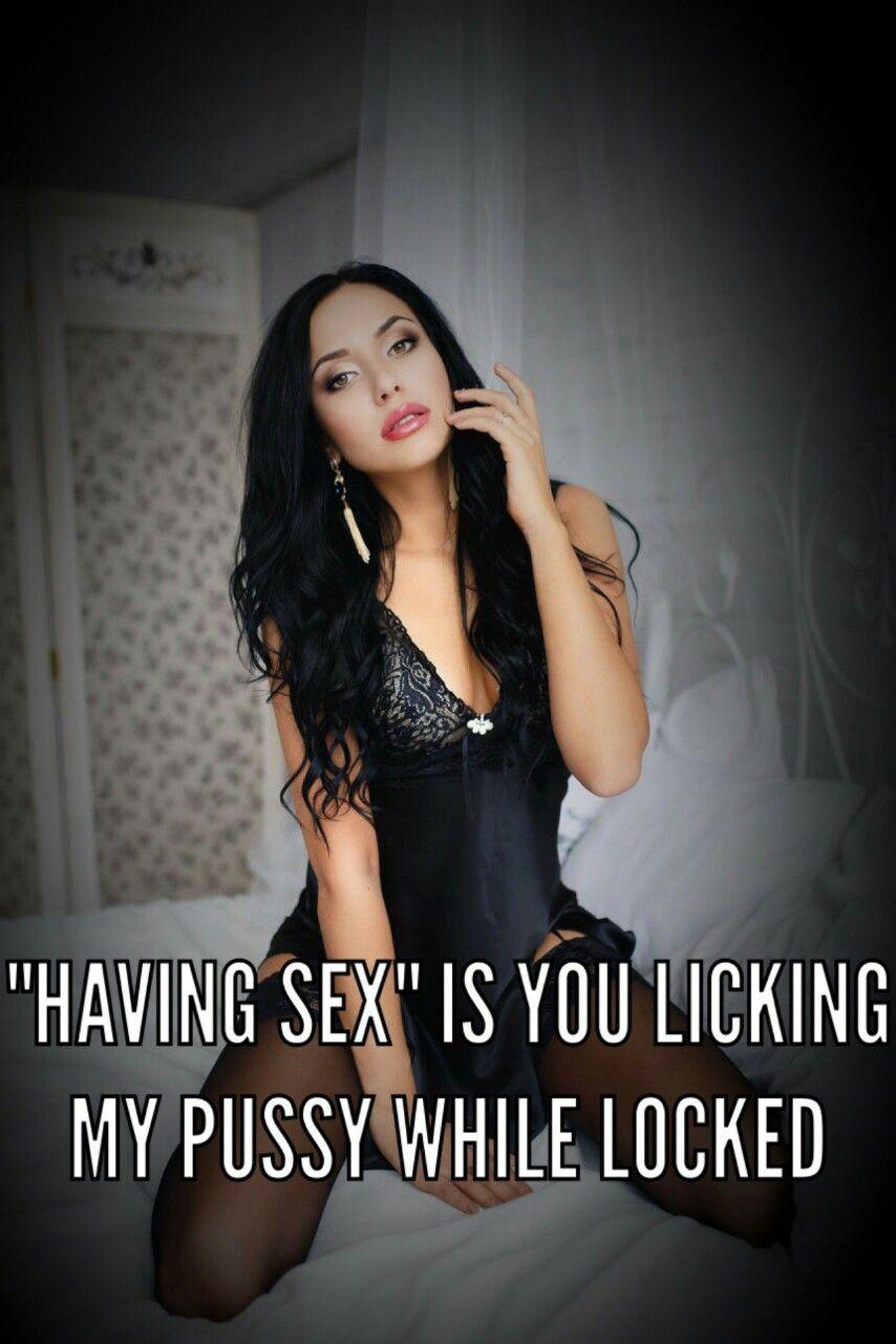 yelena isinbayeva nude fuck photo