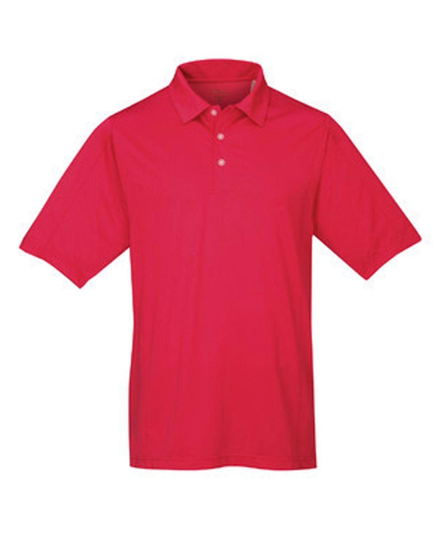 Mens Westchester Tri-Mountain Ultracool Polo Shirt. Tri mountain 438 #poloShirt #ultracool #Trimountaingold #Trimountain #Menswear #men