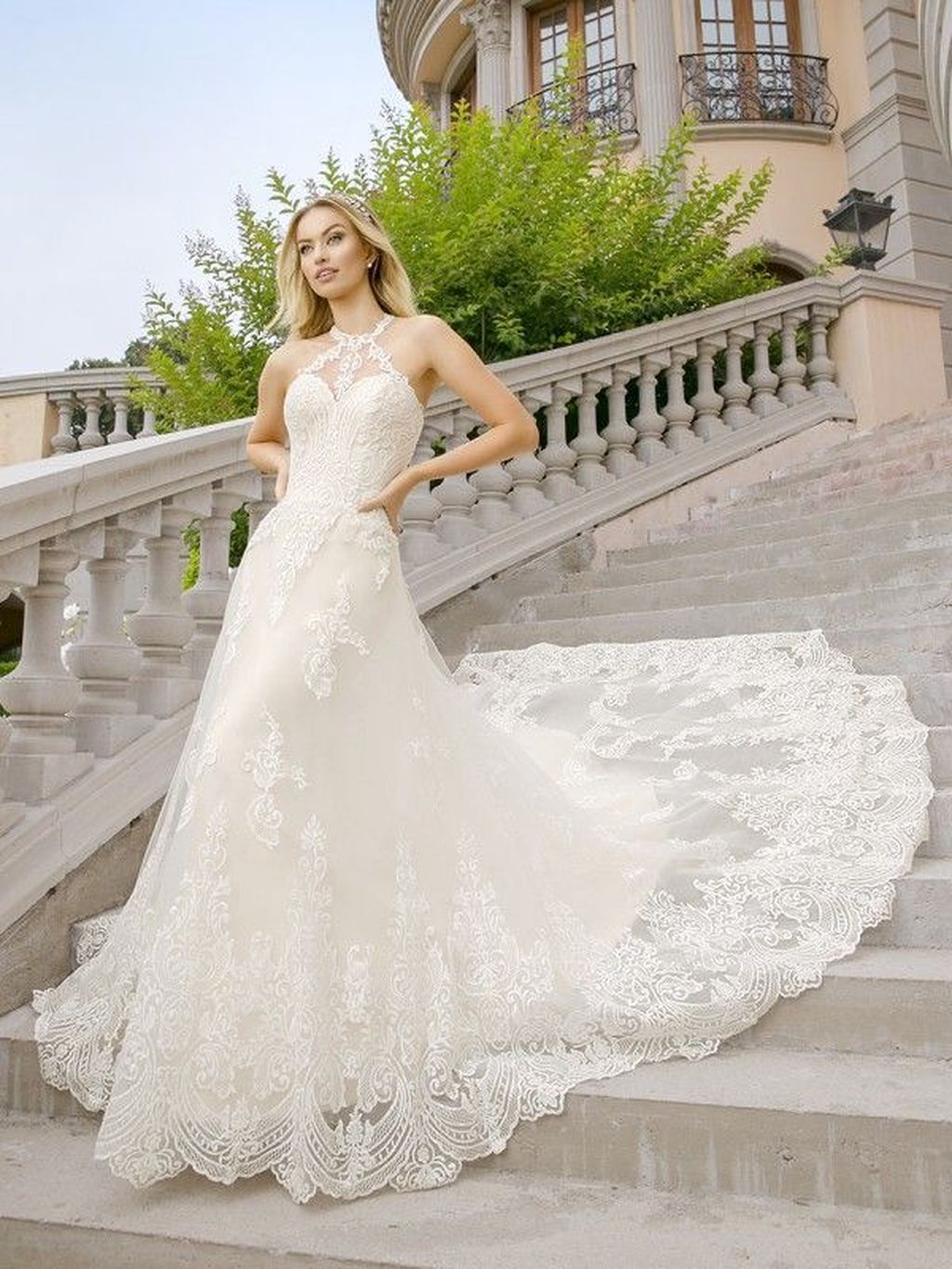totally stunning country wedding dress ideas country wedding