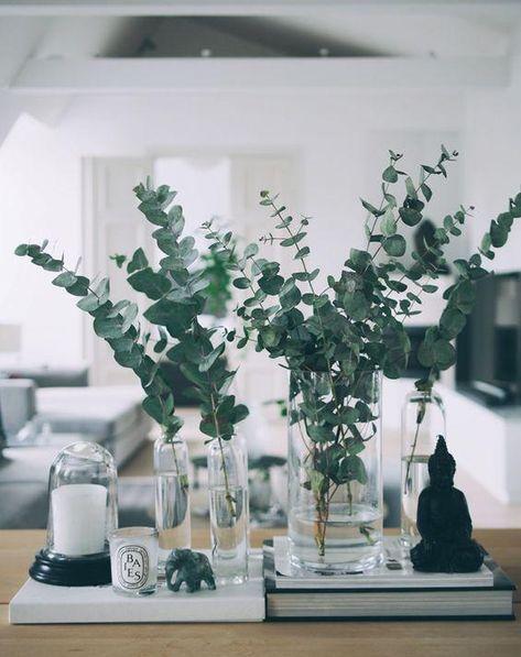 Epingle Sur Huis Ideeen Decoratie