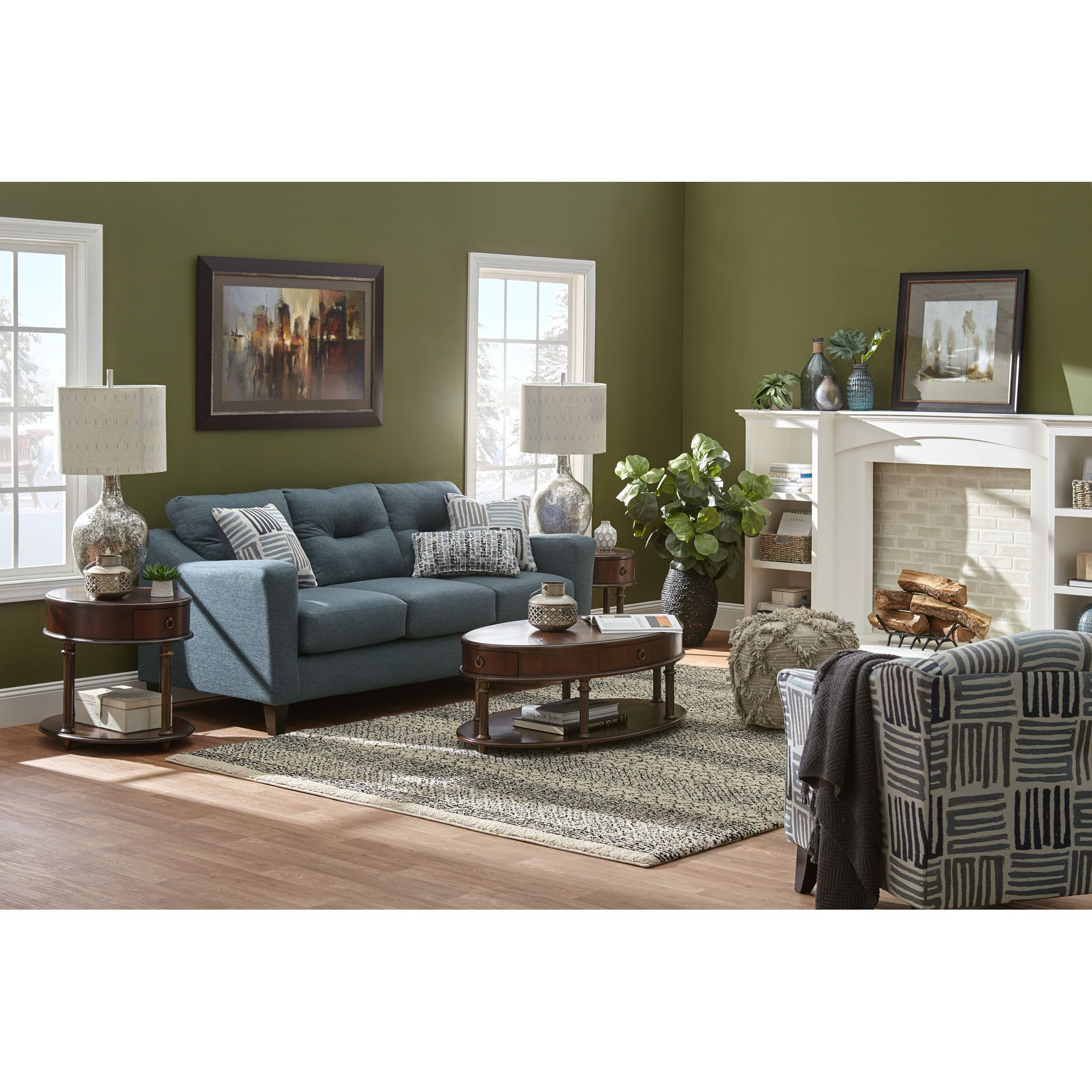 Slumberland Furniture Wallis Sofa Furniture, Sofa sale