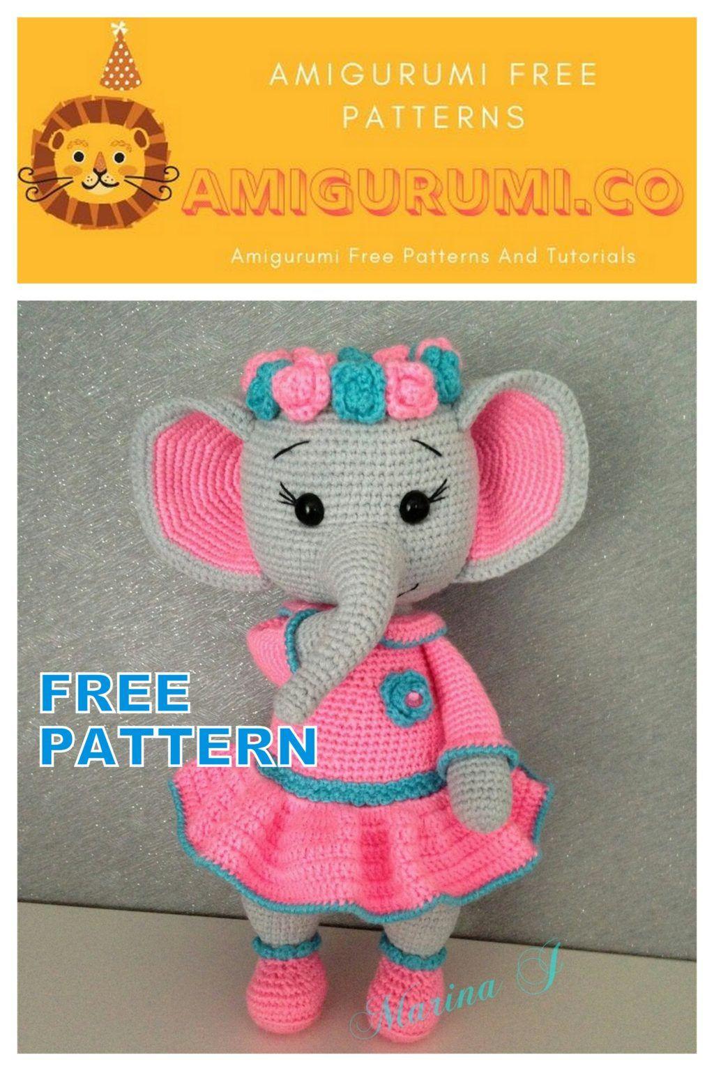 Amigurumi Rooster - Free Crochet Pattern - Stella's Yarn Universe | 1536x1024