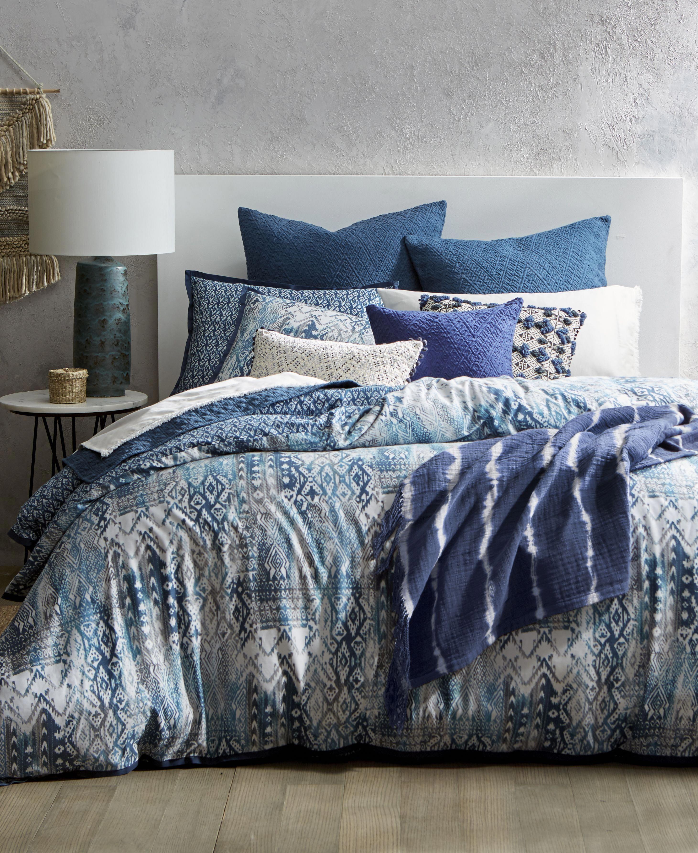 California King Luxury Bedding Luxurybeddingsetsqueen Bed Linen