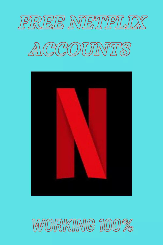 cf159fe319f97249f5186429545c9cdb - Free Vpn For Xbox One Netflix