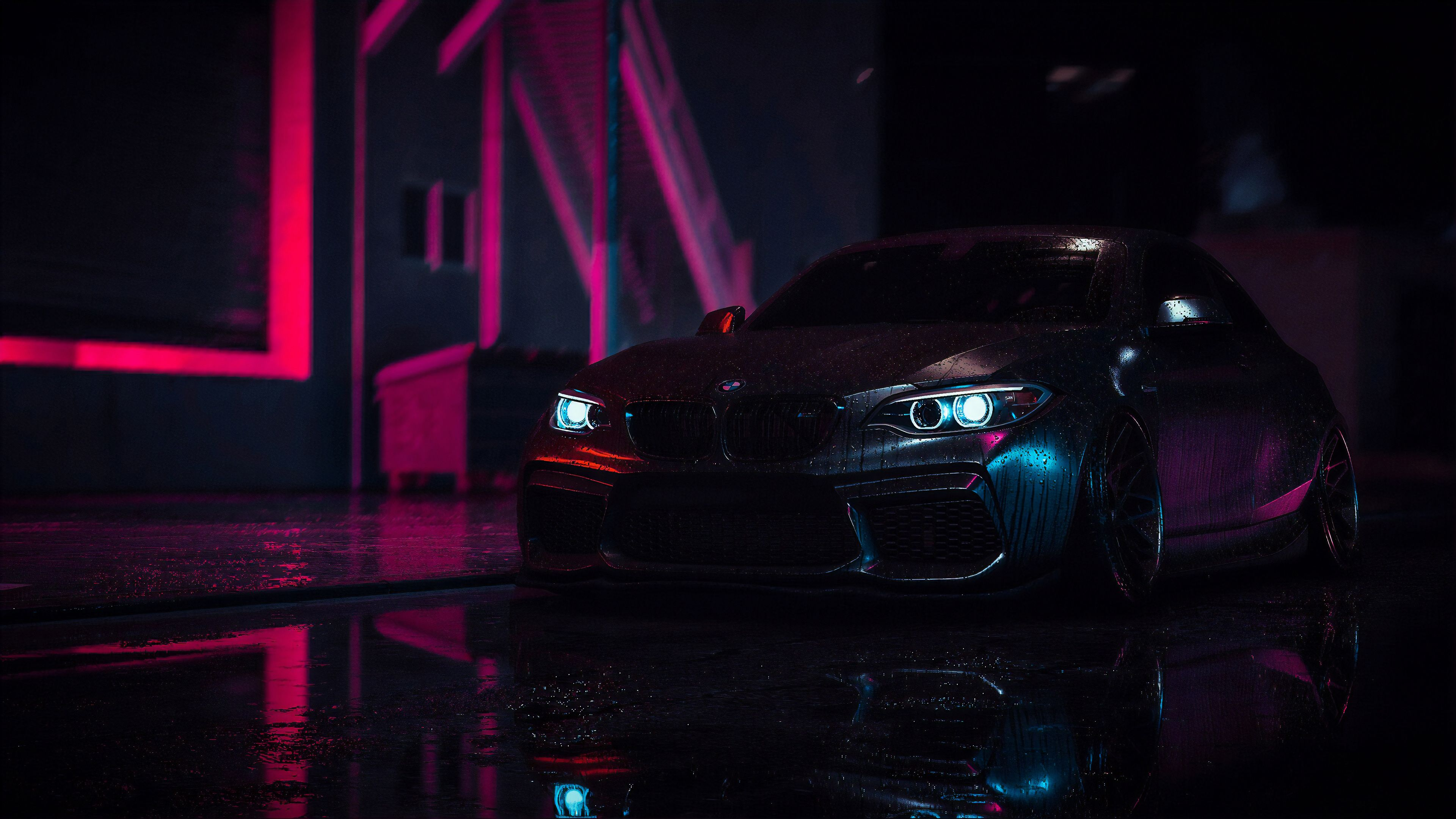 Bmw M2 Nfs Raining Need For Speed Wallpapers Hd Wallpapers Games Wallpapers Cars Wallpapers Bmw Wallpapers Bmw M2 Wal Bmw Wallpapers Car Wallpapers Bmw M2