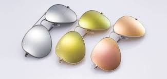 Discover this season's hottest sunglasses at Stylingfortonight. From classic aviators to round and retro, look out for mirror lenses and oversized.
