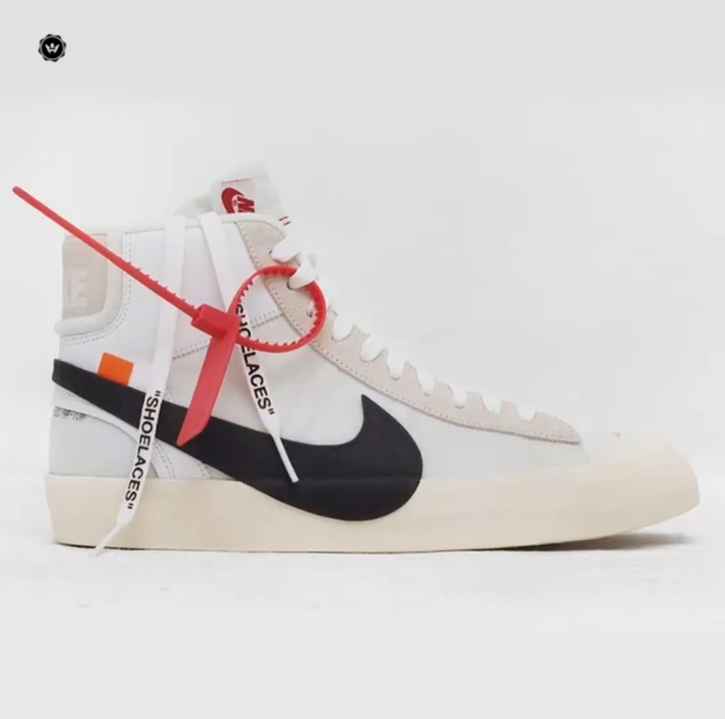 593bfc739ee9 Nike x Off White