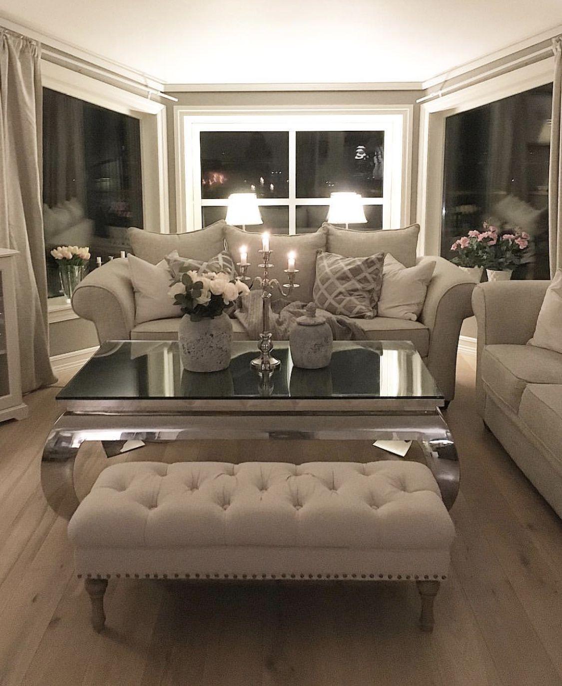 Love the sofas universaljjj living room also best images in rh pinterest