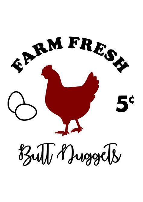 Image Result For Free Svg Cricut Downloads For Chicken