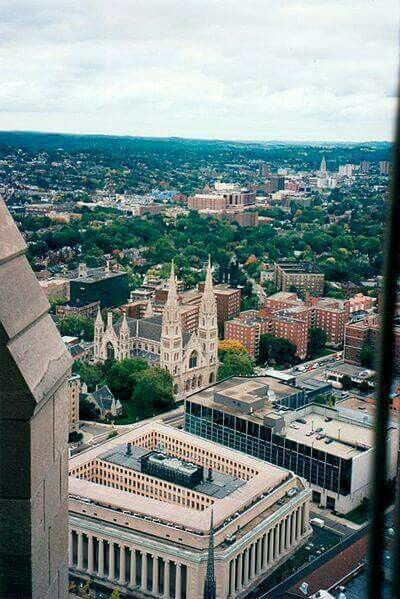 university of pittsburgh oakland campus taken from cathedral of learning 32nd floor pittsburgh city pittsburgh skyline university of pittsburgh university of pittsburgh oakland campus