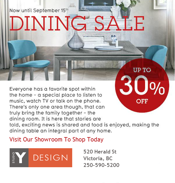 30 Off All Calligaris Dining Pieces Click Here To View Inside TablesVictoriaDining Room TablesVictoria PlumVictoria Falls