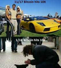Is it late to mine cryptocurrency