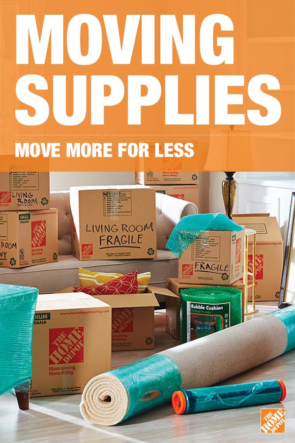Home Depot Box Truck Rental : depot, truck, rental, Boxes, Packing, Truck, Rentals,, Everything, Upcoming, Move,, Place., We…, Moving, Supplies,, Packing,, Guide