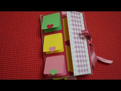Cute greeting card the sucrafts youtube scrapbooking cute greeting card the sucrafts youtube m4hsunfo