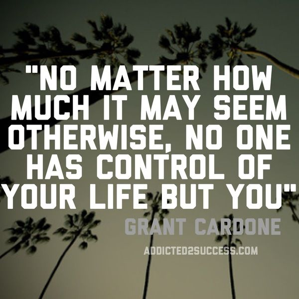 25 Awesome Grant Cardone Picture Quotes: 25 Awesome Grant Cardone Picture Quotes By Carla Schesser