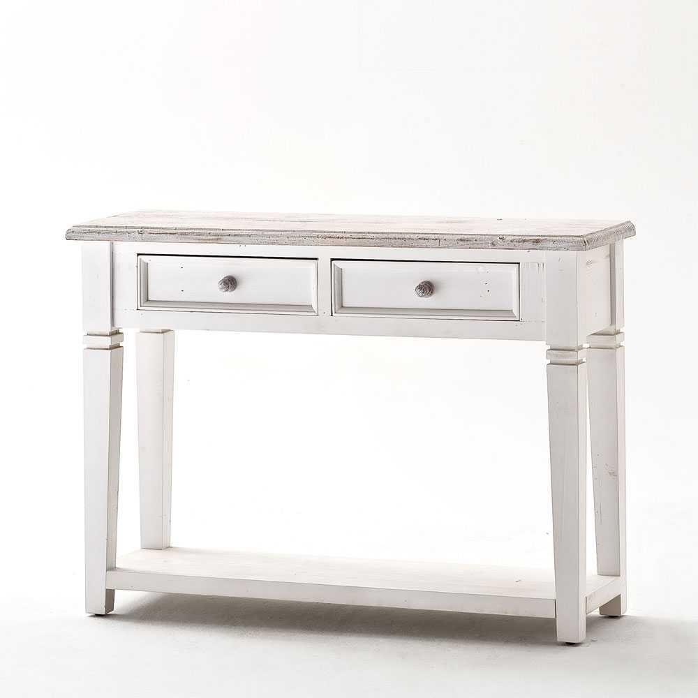 konsolentisch design wohn design. Black Bedroom Furniture Sets. Home Design Ideas