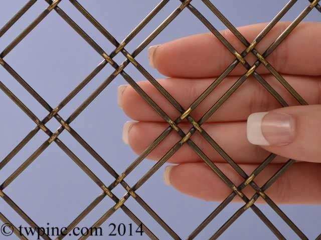 Metal Wire Mesh   Sök På Google