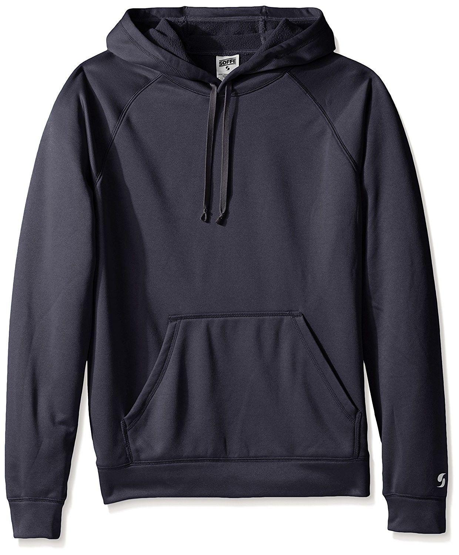 Nike Sportswear Tech Fleece Men's Hoodie Size Medium (Blue